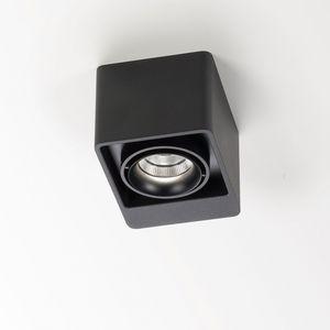 BOXTER 1 LED 2733