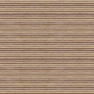 TABANDA plywood side waxed dif 13x65cm