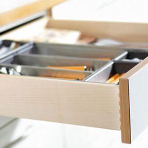 ORGA-LINE do szuflad drewnianych