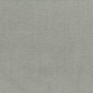 CALEIDO_10996grey-beige_0