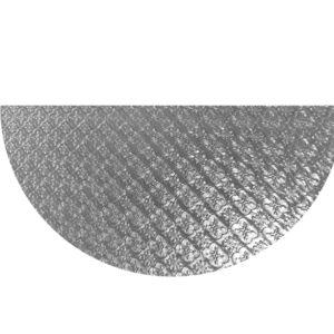 koniczyna-tekstura