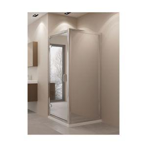 Shower enclosures LUMINA
