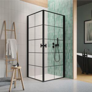 Shower enclosure Nes 8 / Nes KDD I Factory