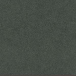 tkanina tekstura_0008_venus_velvet_0011_2930 (4)
