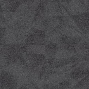 Tessera_Diffusion-2001_magnetic_flux