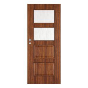Drzwi płytowe Modern 50