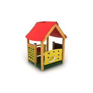 Domek Pro 01