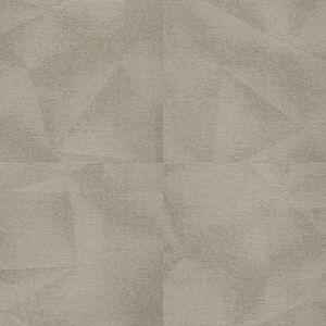 Tessera_Diffusion-2007_perpetual_motion