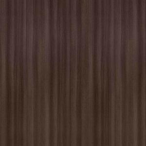 ELEN_Main_material_Malibu Exotic Wood