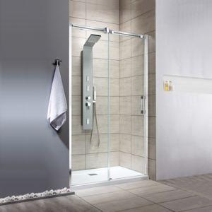 Shower doors Espera DWJ