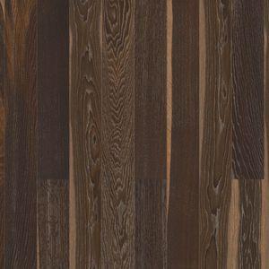 Oak Lava Rustic
