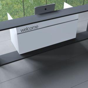 Axer reception counters