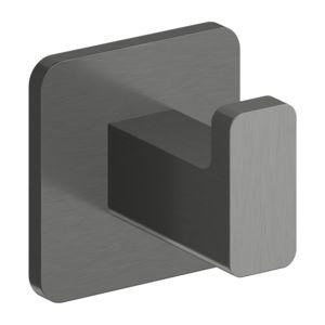 NELSON  NL80115GR - haczyk, grafit