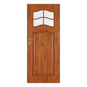 Drzwi płytowe Classic 20s