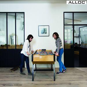 ALLOC Original Dąb wiosenny 62001357