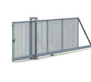 SLIDING GATE PI 95