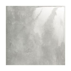 Stone Tile Epoxy