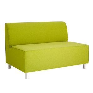 Lounge Part