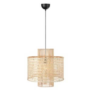 Lampa wisząca Ambon
