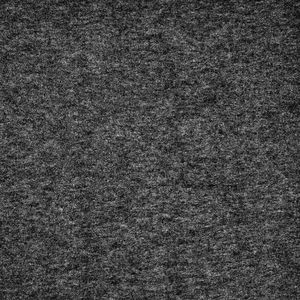 TABANDA felt bump 100x100cm