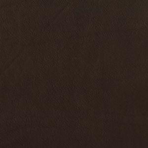 aniline_3dark-brown_2500x1660