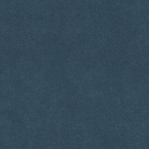tkanina tekstura_0029_venus_velvet_0021_2920 (4)