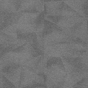 Tessera_Diffusion-2002_paradigm_shift