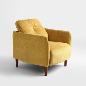 HAKO fotel