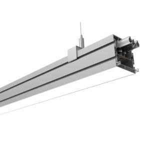 ARGUS ONE LED System