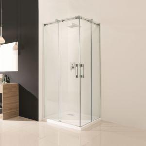 Shower enclosure Espera KDD
