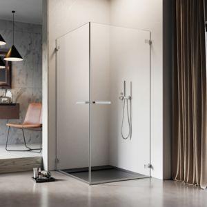 Shower enclosure Arta QL KDD I