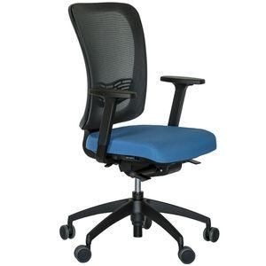 Krzesło obrotowe Icon