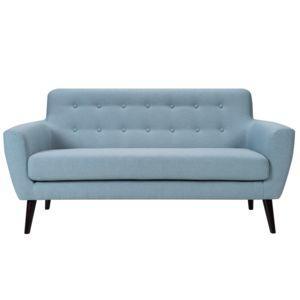 Sofa dwuosobowa Denmark