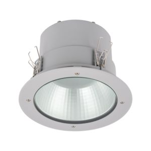 AVALON LED