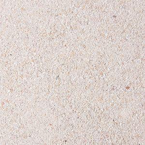 FUGGIO, piasek fugowy, kolor Perlo
