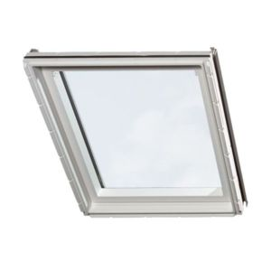 Okno dodatkowe GIU