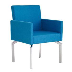 Krzesło/ Ławka Cloud