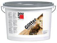 Baumit ArtLine Glitter