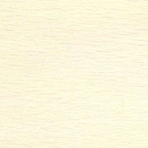 Biały sprany