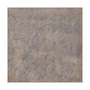 Stone Tile Grigia 3A