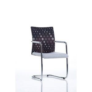 Krzesło Epsilon