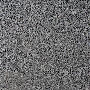 FUGGIO, piasek fugowy, kolor Nero