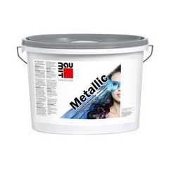 Baumit Metallic