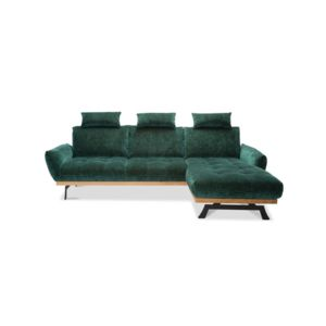 Corner sofa Nicea