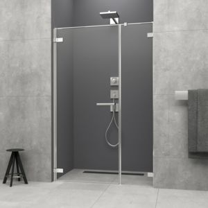 Shower doors Arta DWS