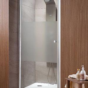 Shower doors Eos DWJ