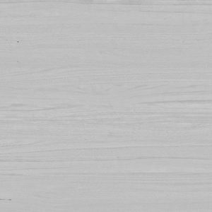 TABANDA walnut veneer bump-refl 120x180cm