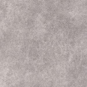 TK PRESTON-20-tekstura