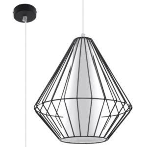 Lampa wisząca Demi