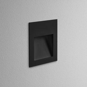 POCKET mini LED wall